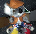 toy-koala